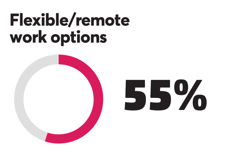 BTN_0918_Flexible-Remote 55%.png