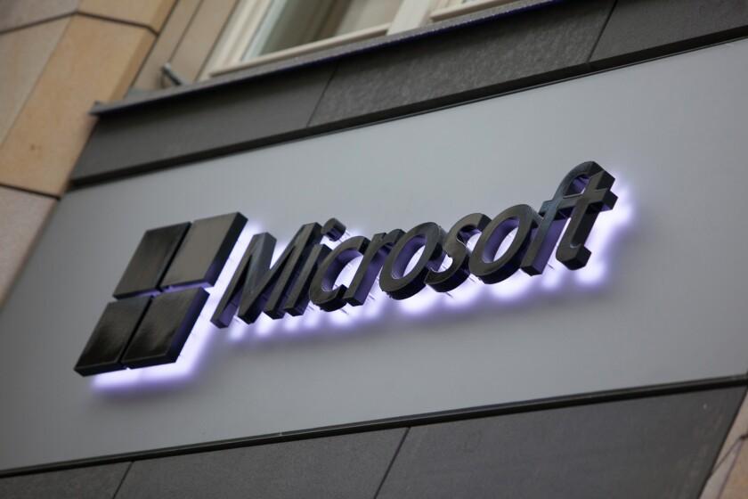 Microsoft.Bloomberg.jpg