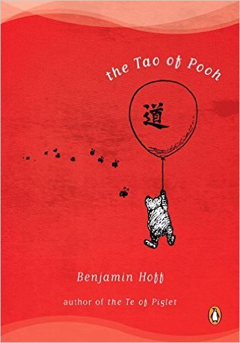 The tao of pooh.jpg