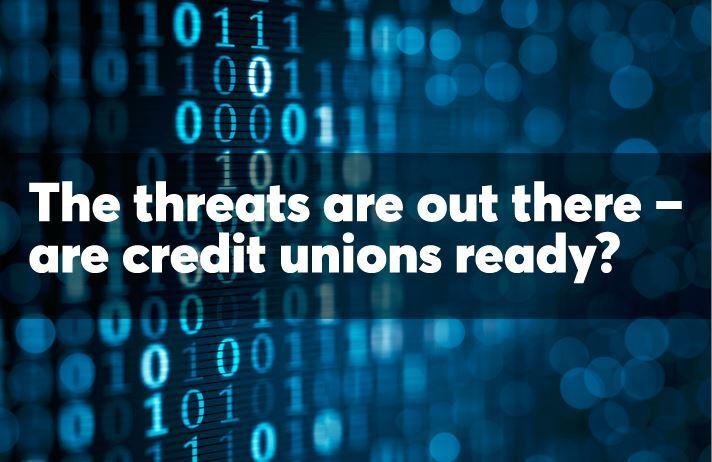 cybersecurity threats cover slide - CUJ 103018.JPG
