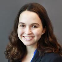 Amanda Rousseau of Sageworks