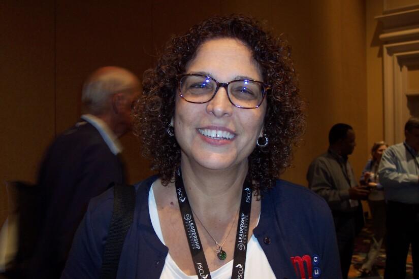 Cathy Ellis, Meijer CU - 2018 directors conference - CUJ 082118.JPG