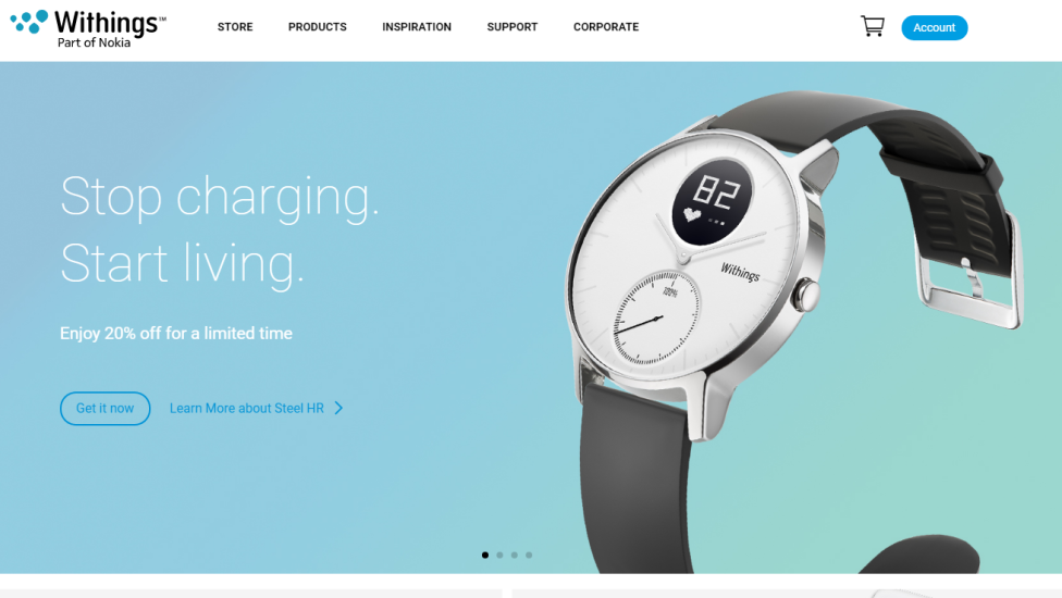10. Withings.PNG