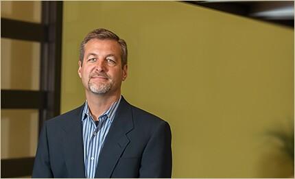 Chris Lewis, Primary Financial.jpg