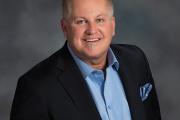 Jeff Sutton Stifel financial advisor cropped photo.png