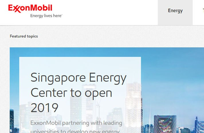 Exxon-mobil-corporation.jpg