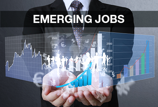 EMERGING-JOBS.png