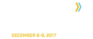 Payments Strategy Online Bootcamp