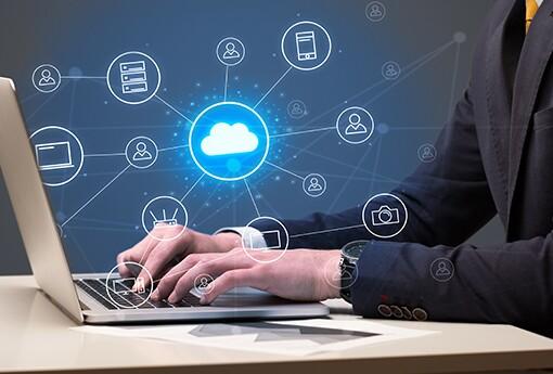 cloud-computing-(1).jpg