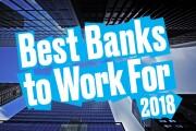 BestBankstoWorkFor_ExternalPromoTout.jpg