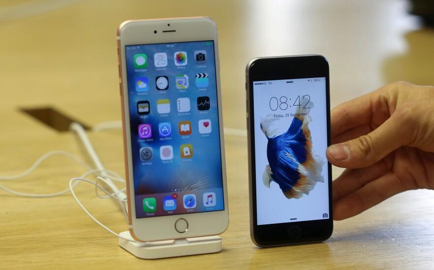 iphone-6-bl-092515a.jpg