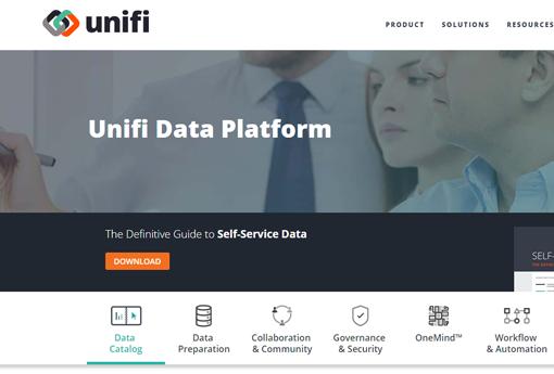 Unifi-Data-Platform.png