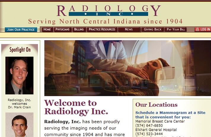 RADIOLOGY,-INC.jpg
