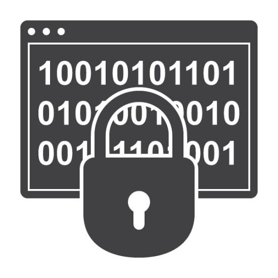 cryptography-164704292-adobe.jpg