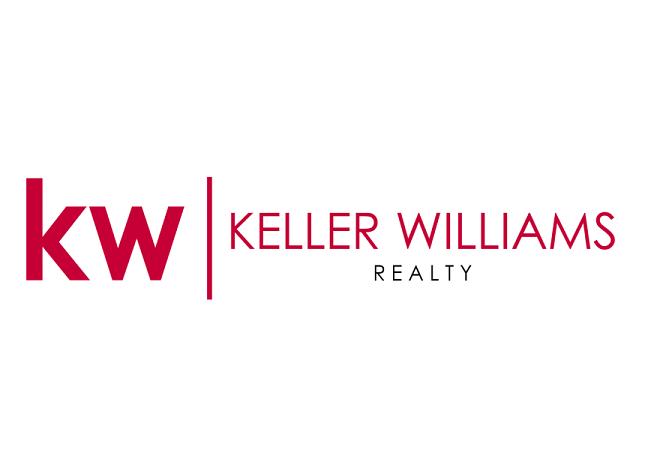 20. Keller Williams.png