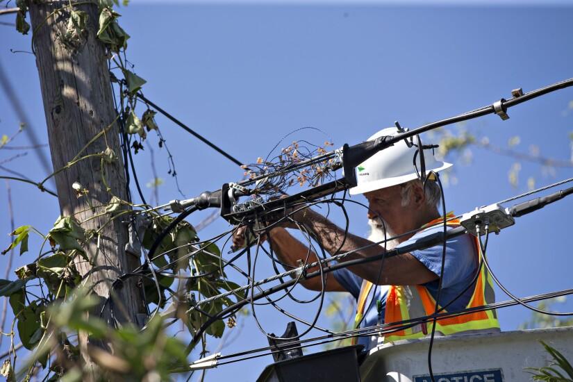irma-utility-worker-power