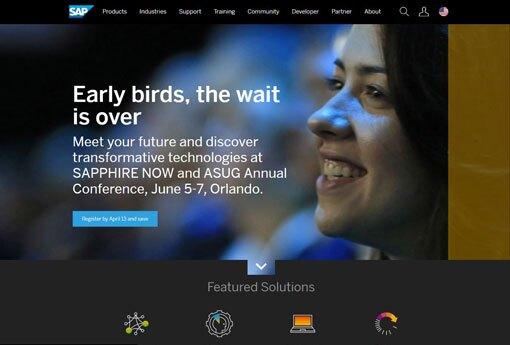 SAP-Solutions-for-GRC.jpg