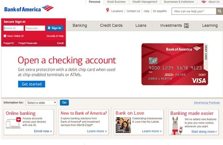 Bank-of-america-corporation.jpg