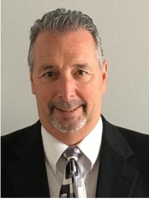 James Gowan, ACT Advisors.png