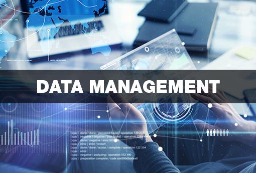 Data-Management-1.png