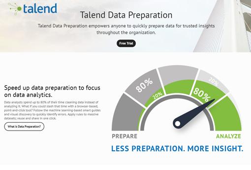 Talend-Data-Preparation.png