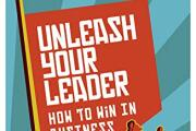 Unleash your leader cover