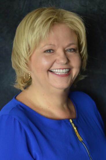 Carol Lucas, Keesler FCU.jpg