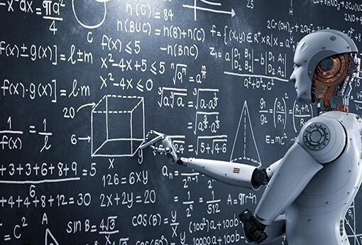 Myth-No.-2-Intelligent-Machines-Learn-on-Their-Own.jpg