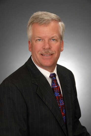 William Verhagen Commonwealth