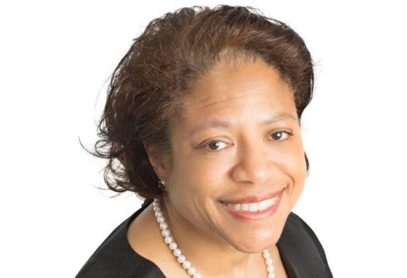 Puerto Rico bankrupty judge Laura Taylor Swain