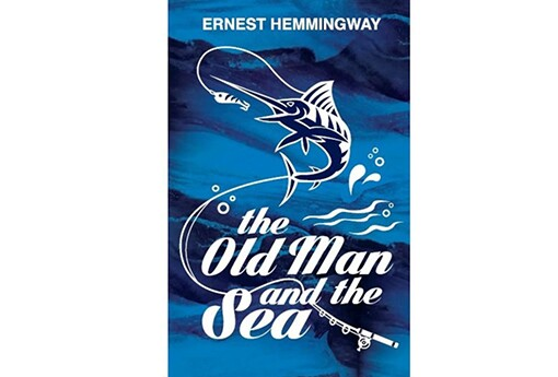 The-Old-Man-and-the-Seaby-Ernest-Hemingway.jpg