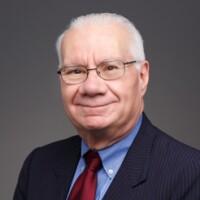 McKenzie-Robert-Saul Ewing Arnstein & Lehr