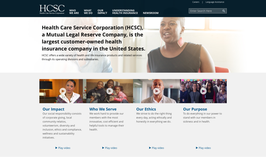 15 Health Care Service Corporation 15.png