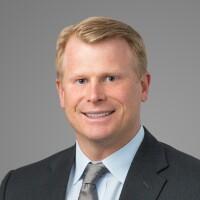 Brett Manwaring, a managing director in K2 Intelligence's regulatory compliance practice.