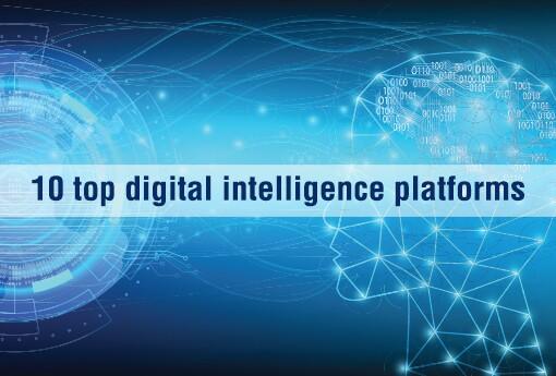 10-top-digital-intelligence-platforms.jpg