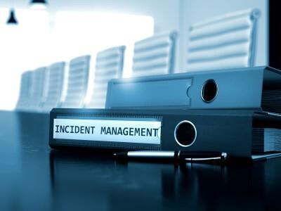 HIPAA Audit 4.jpg