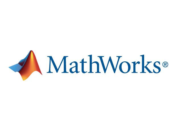 10. Mathworks12.png