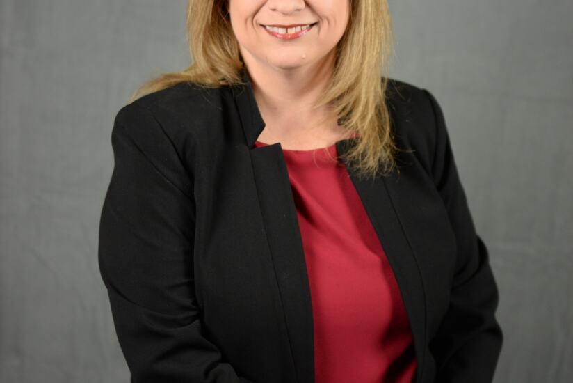 Lisa Bateman.JPG