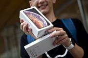 iphone-customer.jpg
