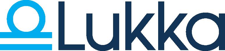 Lukka logo