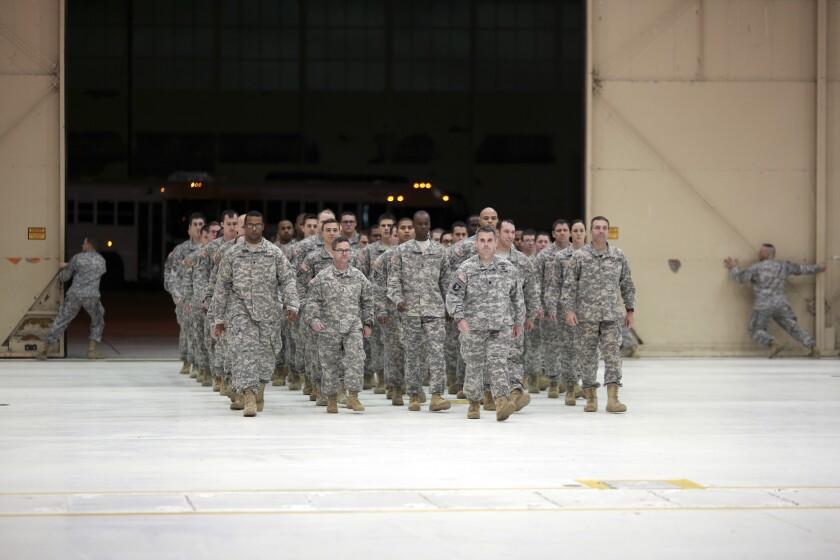 U.S.military.jpg