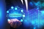 Ignoring-Governance-Issues.jpg