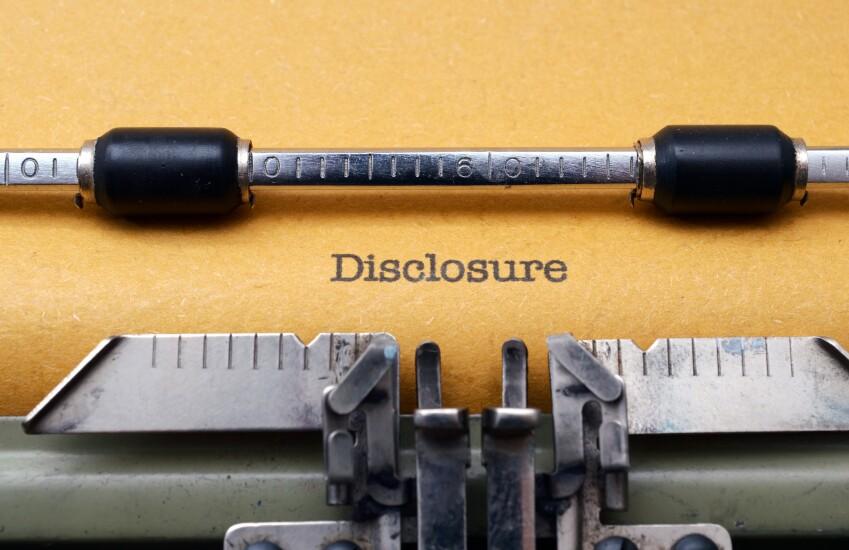 NMN031318-disclosure-adobe.jpg