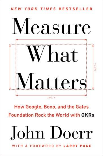 measurewhatmatterscover