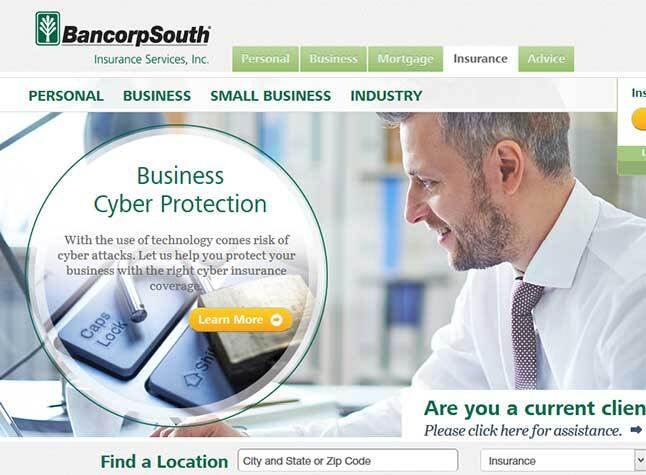 50_BancorpSouth-Insurance-Services.jpg
