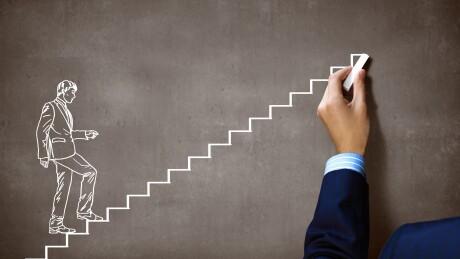 Promotion_steps