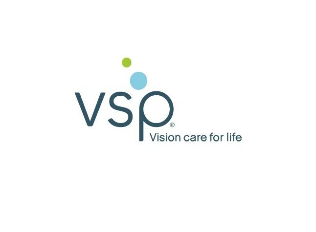 5 VSP.jpg