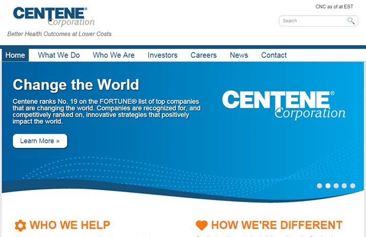 CENTENE-CORPORATION.jpg