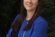Anne McCabe Triana