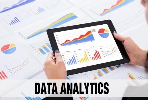 DATA-ANALYTICS 22.jpg